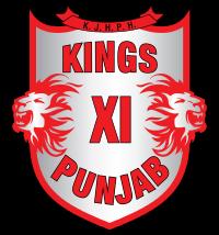 Kings XI Punajab