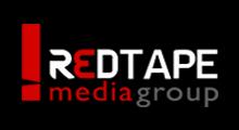 Redtape