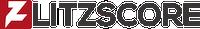 Litzscore Logo
